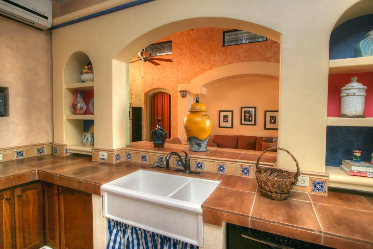 East Cape, 3 Bedrooms Bedrooms, ,3 BathroomsBathrooms,House,For Sale,in Quinta Maria,19-176