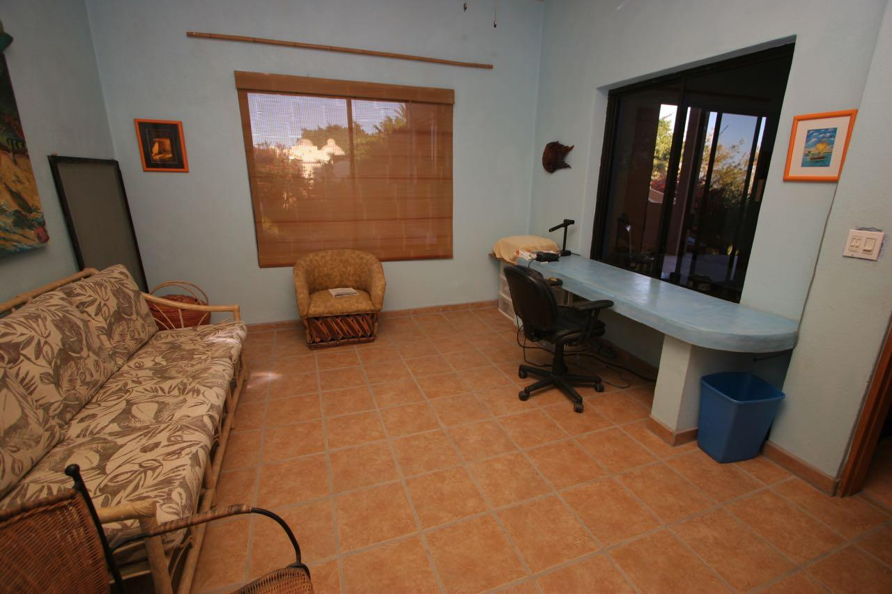 East Cape, 3 Bedrooms Bedrooms, ,3 BathroomsBathrooms,House,For Sale,in Quinta Maria,19-176