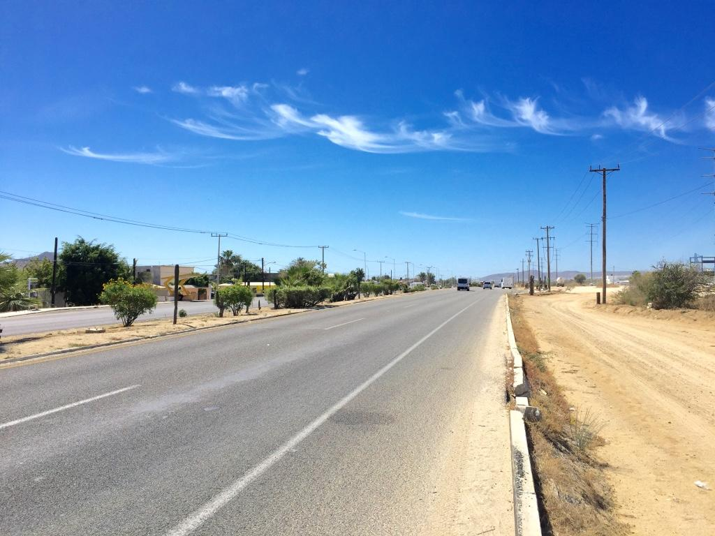 San Jose del Cabo, ,Land,For Sale,San Jose del Cabo,19-185