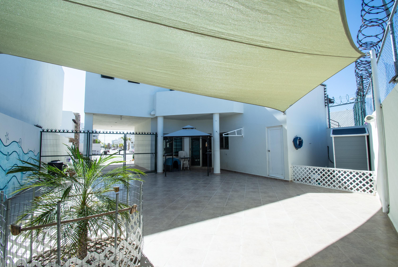 Casa Quintas del Mar-19