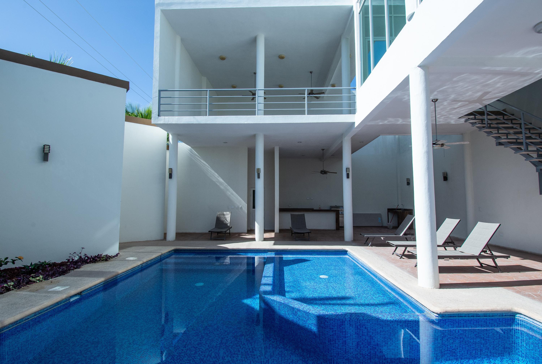 Casa Quintas del Mar-20
