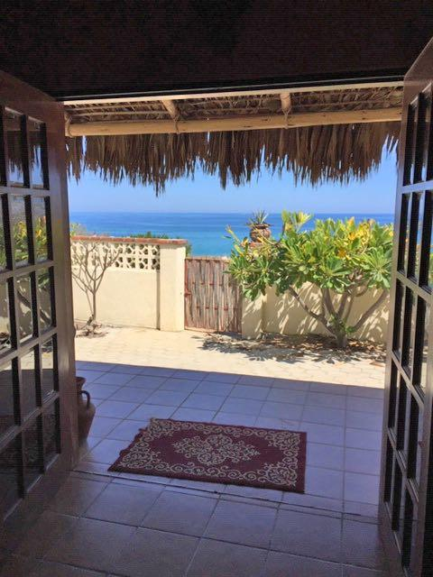 East Cape, 3 Bedrooms Bedrooms, ,3 BathroomsBathrooms,House,For Sale,Casa Leo y Christina,19-209