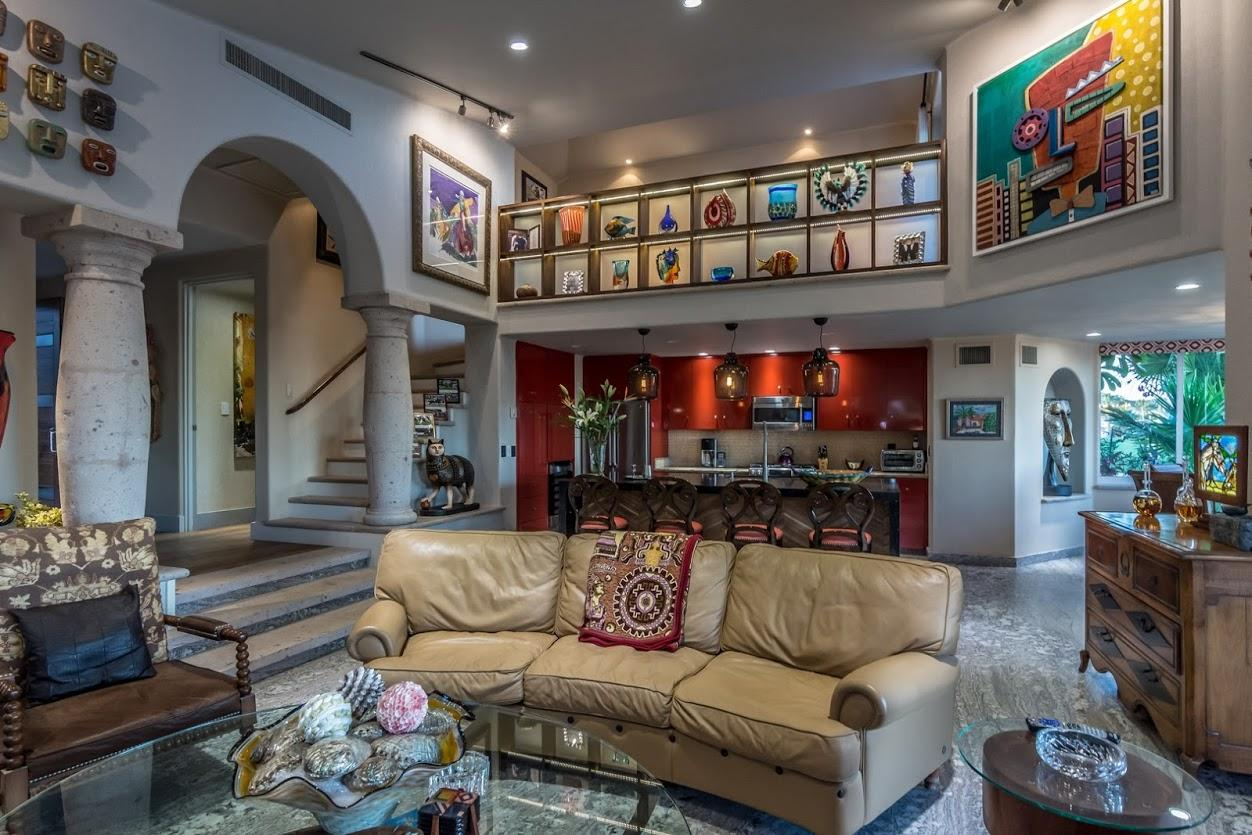San Jose Corridor, 3 Bedrooms Bedrooms, ,3 BathroomsBathrooms,House,For Sale,Oceano Alta 15,19-175