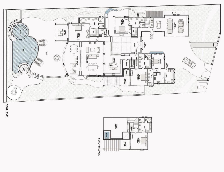 Casa Cortez-45