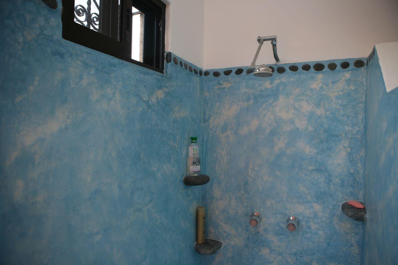 East Cape, 2 Bedrooms Bedrooms, ,2 BathroomsBathrooms,House,For Sale,Casa Ericksen,19-214