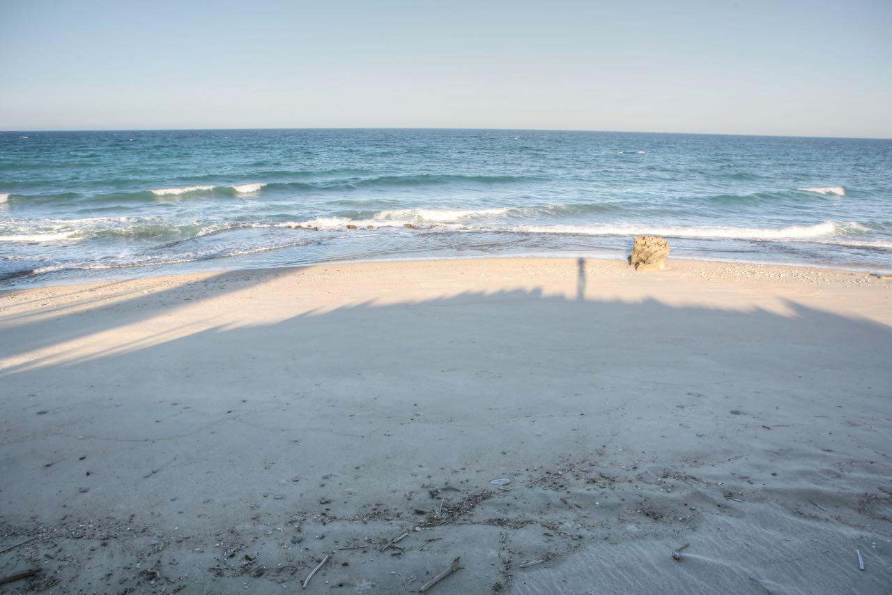 East Cape, ,Land,For Sale,Abel beachfront homesite 32,19-216