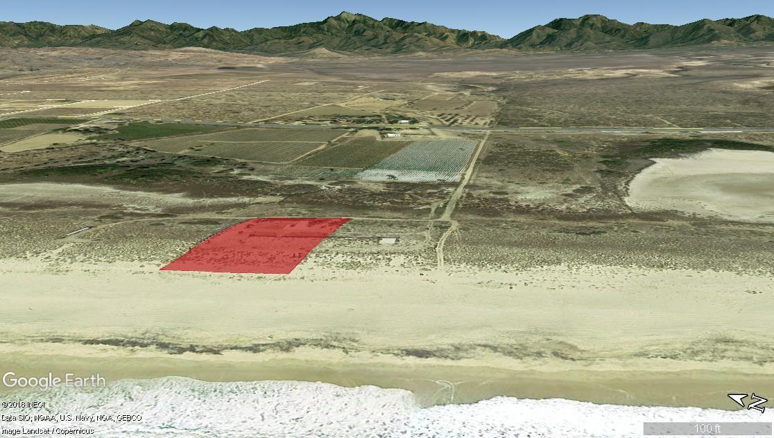 Rancho Reisen-3