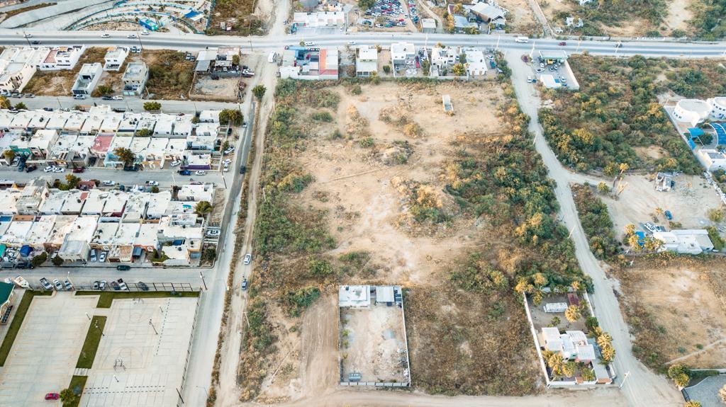 Land for developers-1