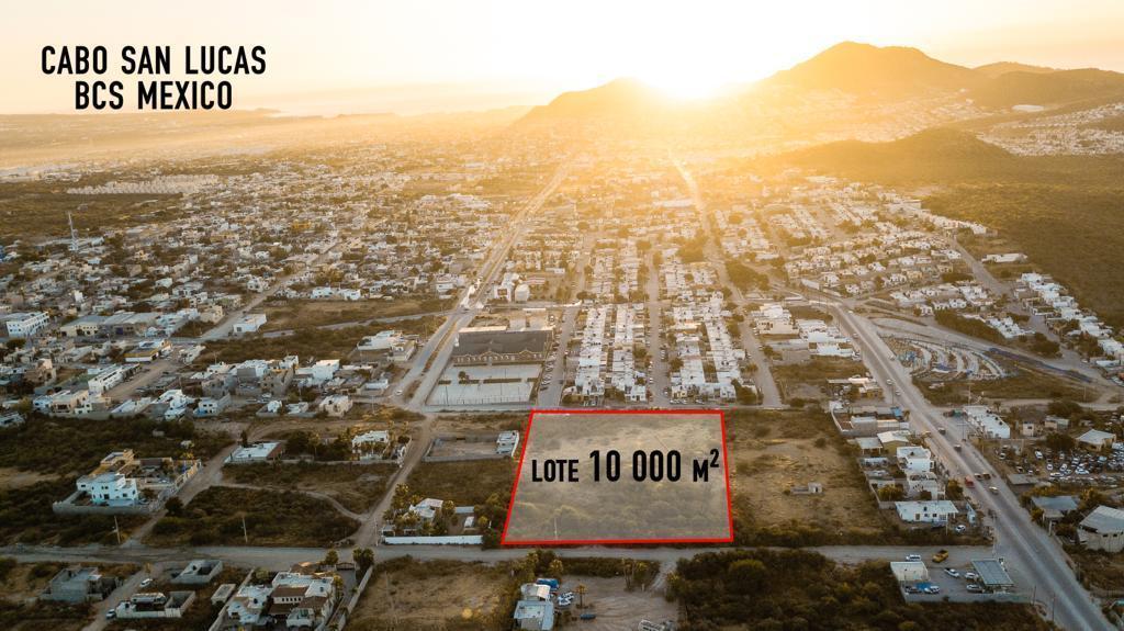 Land for developers-2