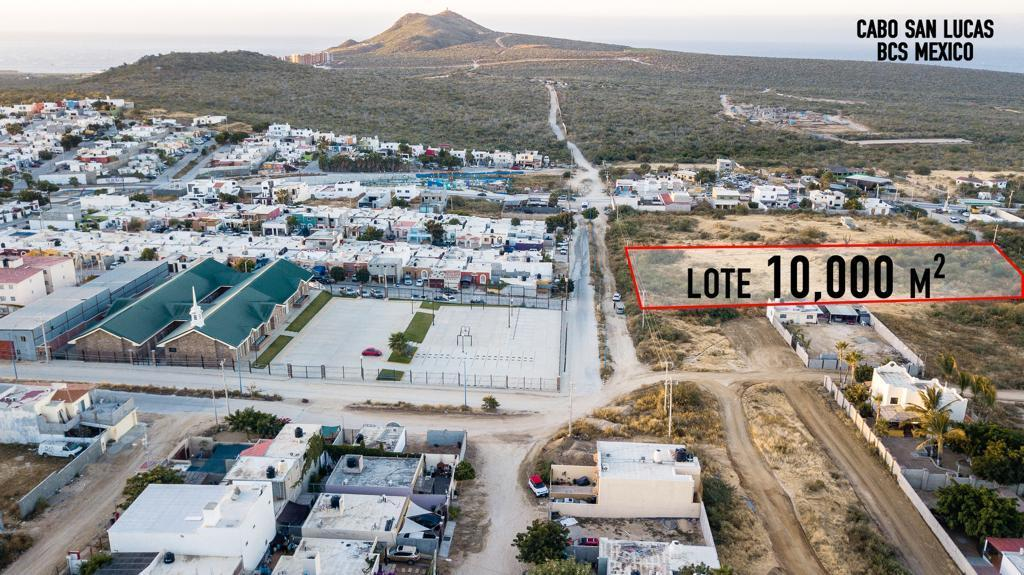 Land for developers-4