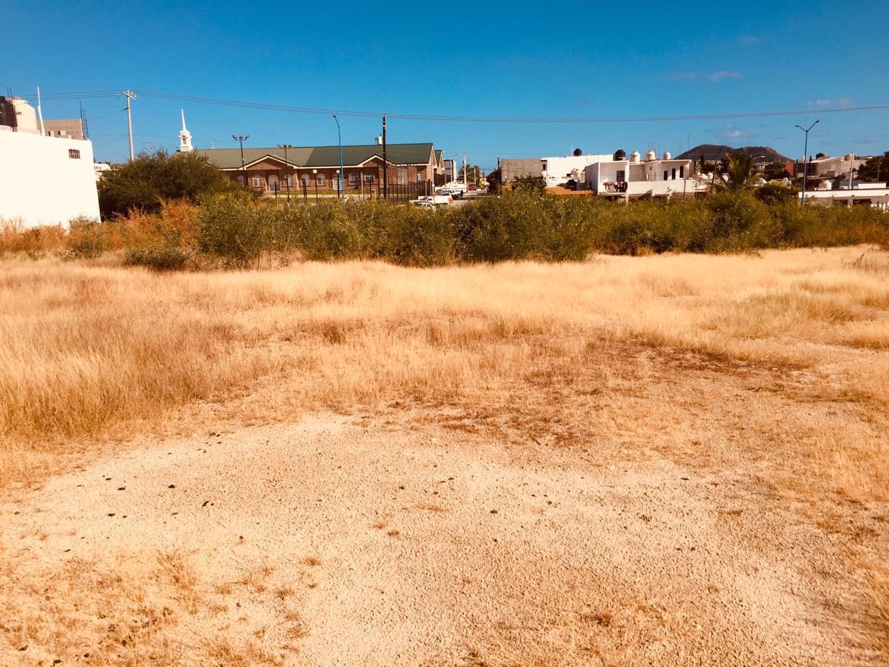 Land for developers-7