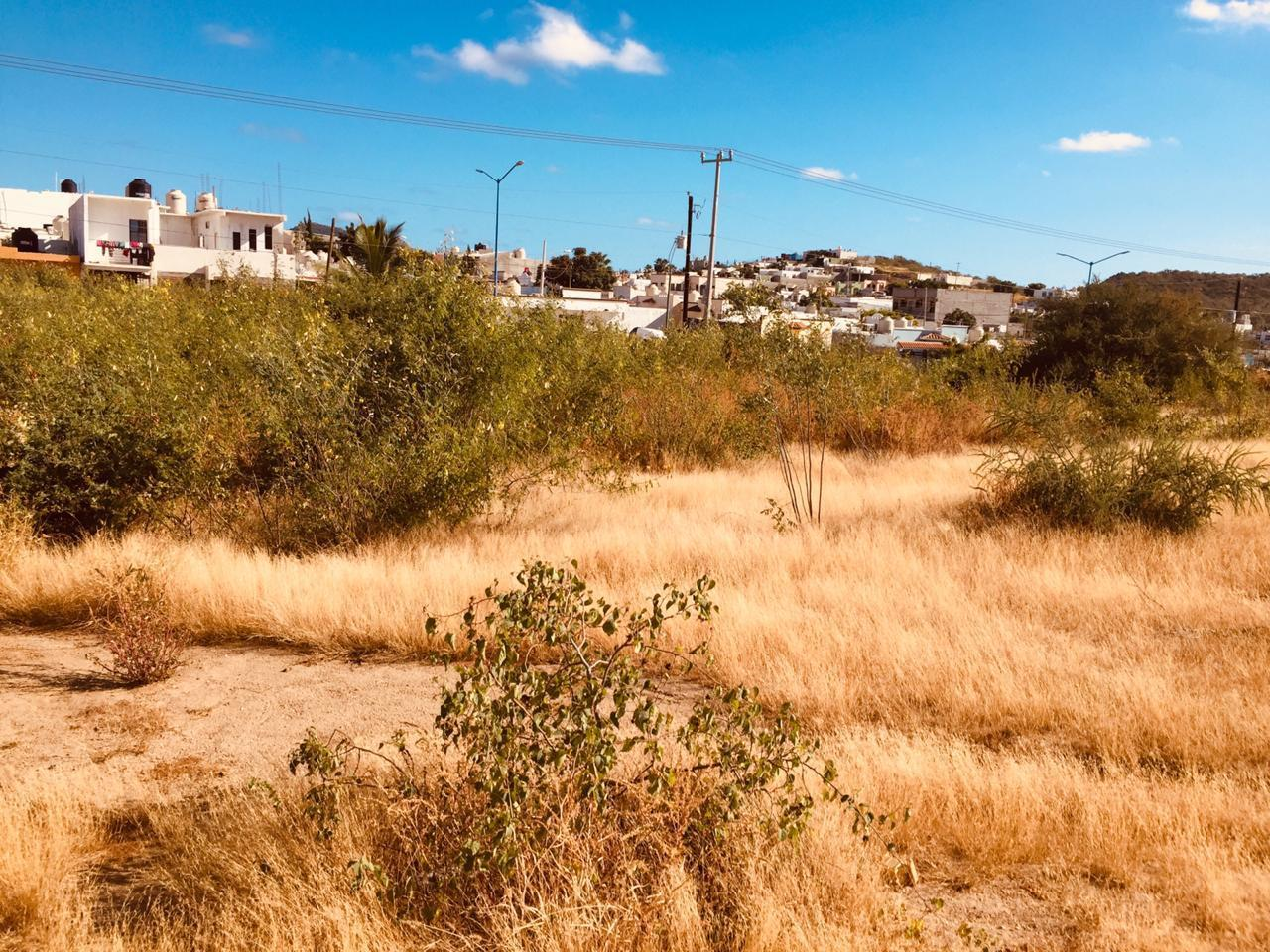 Land for developers-9