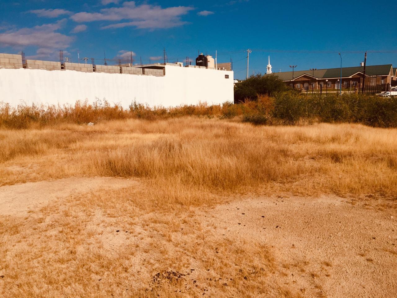 Land for developers-15