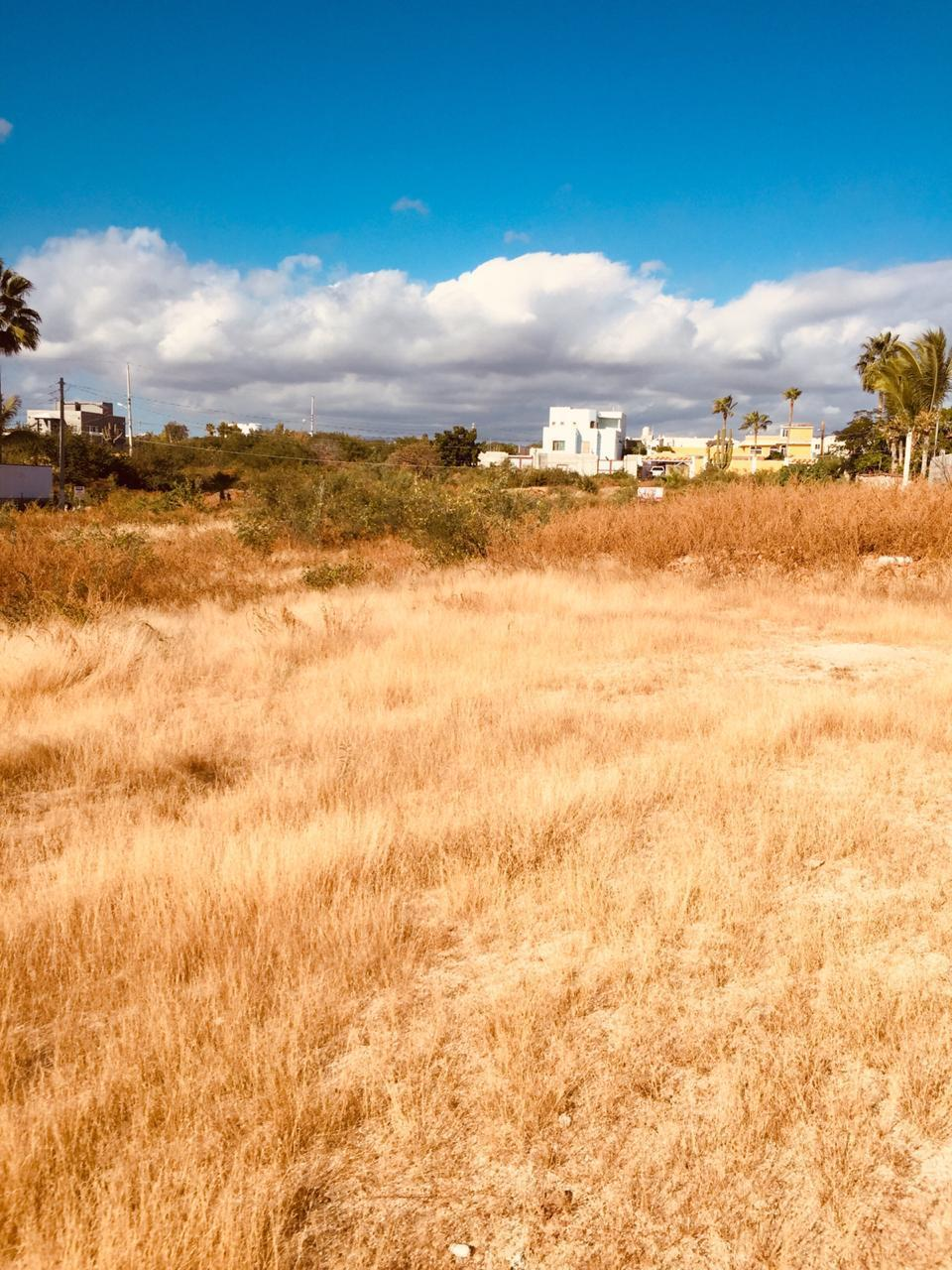 Land for developers-16