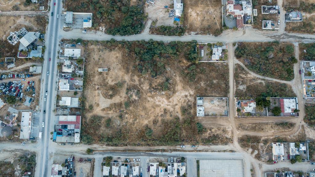 Land for developers-18