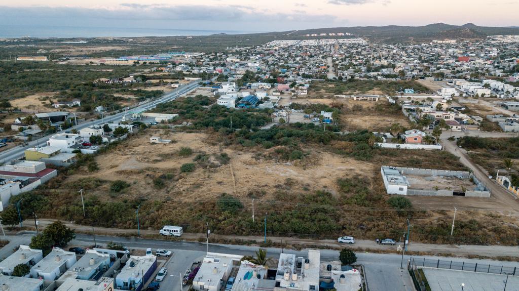 Land for developers-19