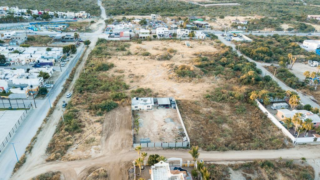 Land for developers-20