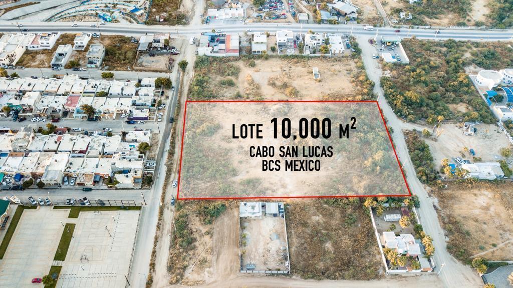 Land for developers-22