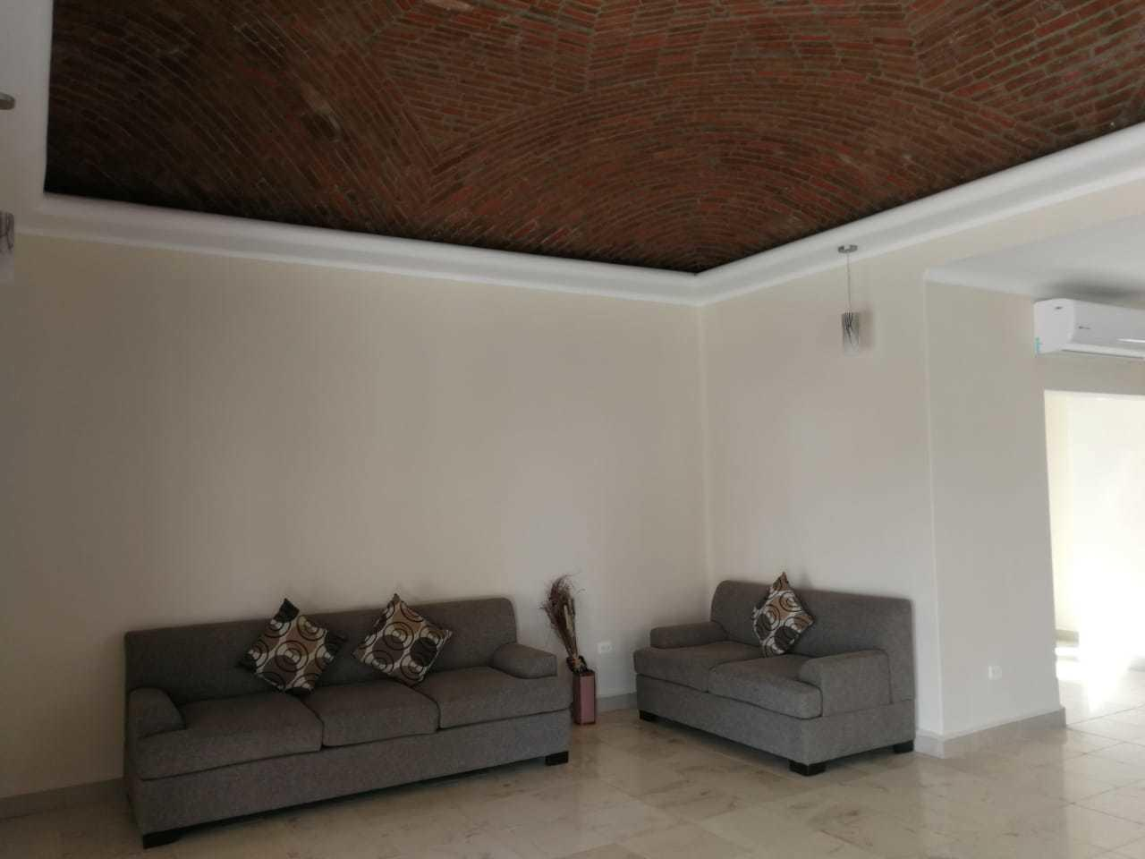 Cabo San Lucas, 2 Bedrooms Bedrooms, ,2 BathroomsBathrooms,House,For Sale,Villa Cortes,19-222
