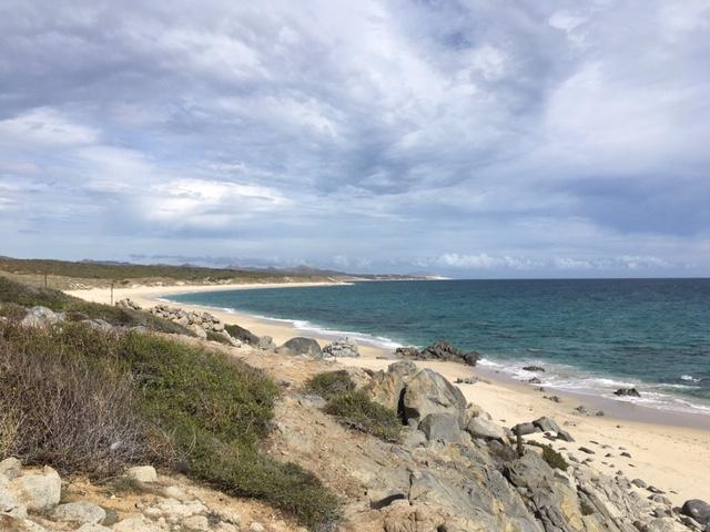 East Cape, ,Land,For Sale,EAST CAPE ROAD, VINORAMA,19-229