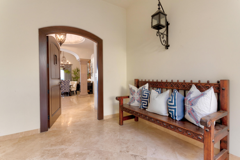 Villa Encantada-19