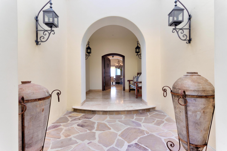 Villa Encantada-21