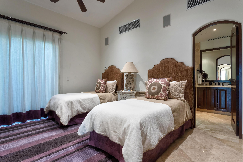 Villa Encantada-30