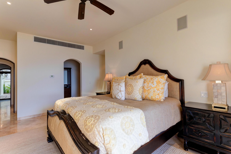 Villa Encantada-34