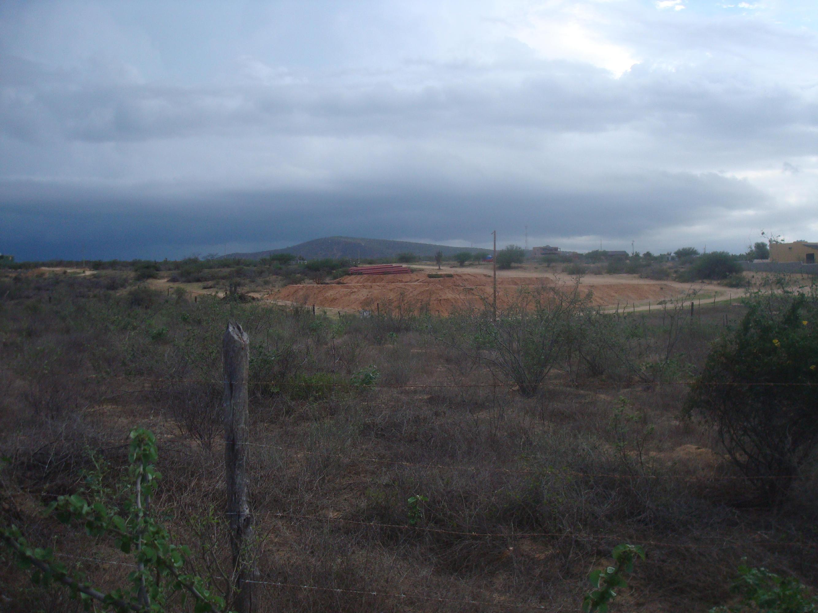 East Cape, ,Land,For Sale,La Ribera- Cabo Pulmo highway,19-239