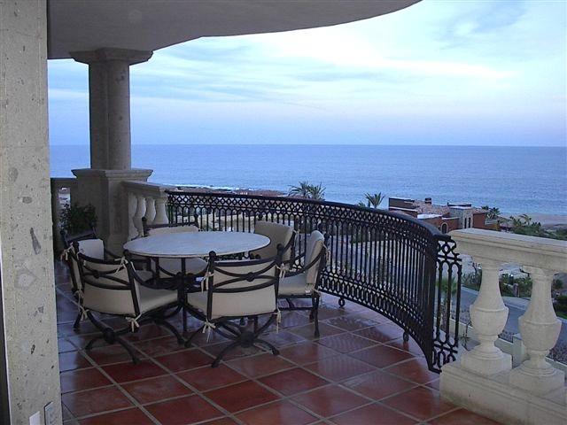 Casa Panorama-1
