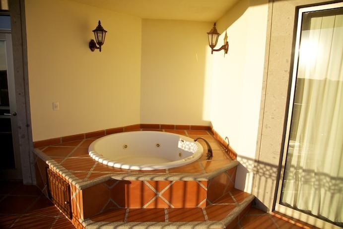Casa Panorama-27