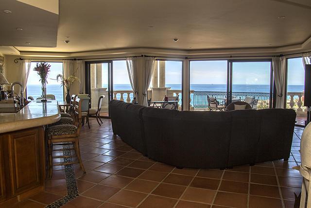 Casa Panorama-109