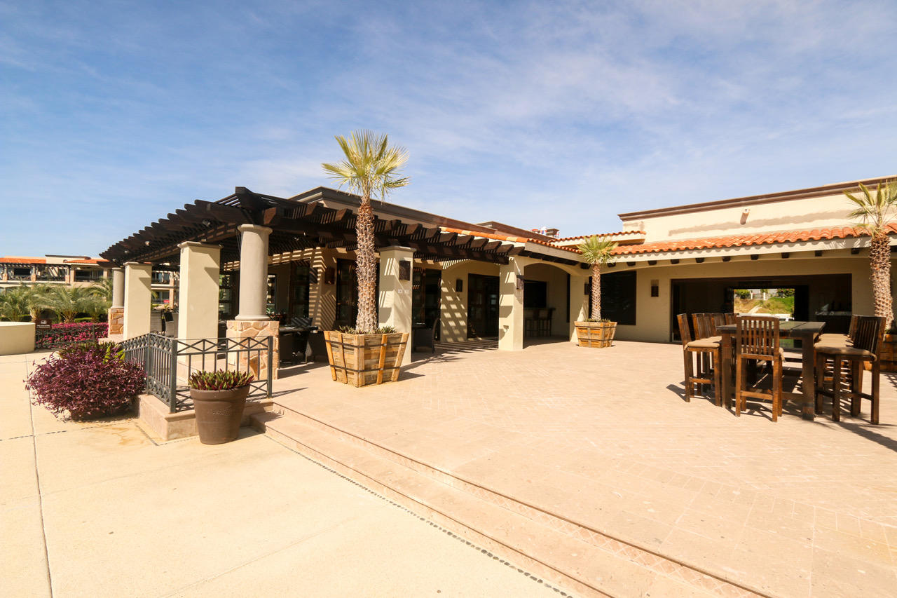 Cabo Corridor, 2 Bedrooms Bedrooms, ,2 BathroomsBathrooms,Condo,For Sale,Phase 2,19-242