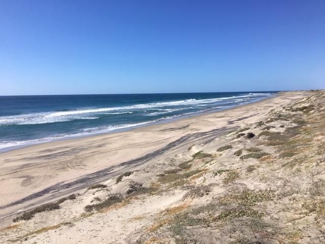 Vistas del Mar lot 0341-4