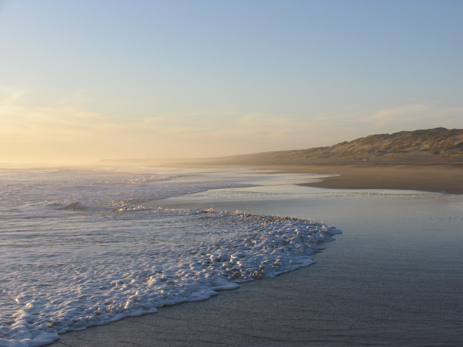 Vistas del Mar lot 0341-6