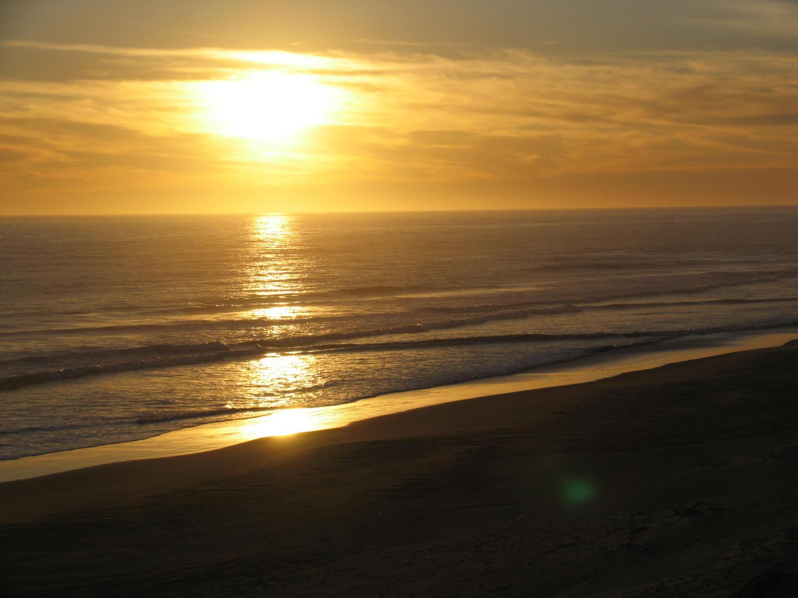 Vistas del Mar lot 0341-7