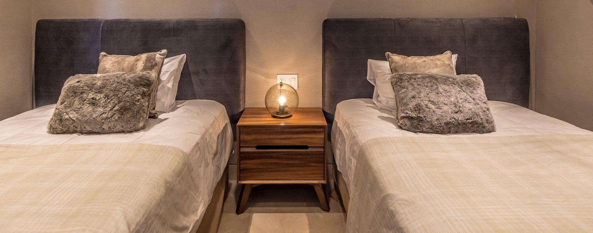 San Jose Corridor, 3 Bedrooms Bedrooms, ,3 BathroomsBathrooms,Condo,For Sale,Velamar,19-314
