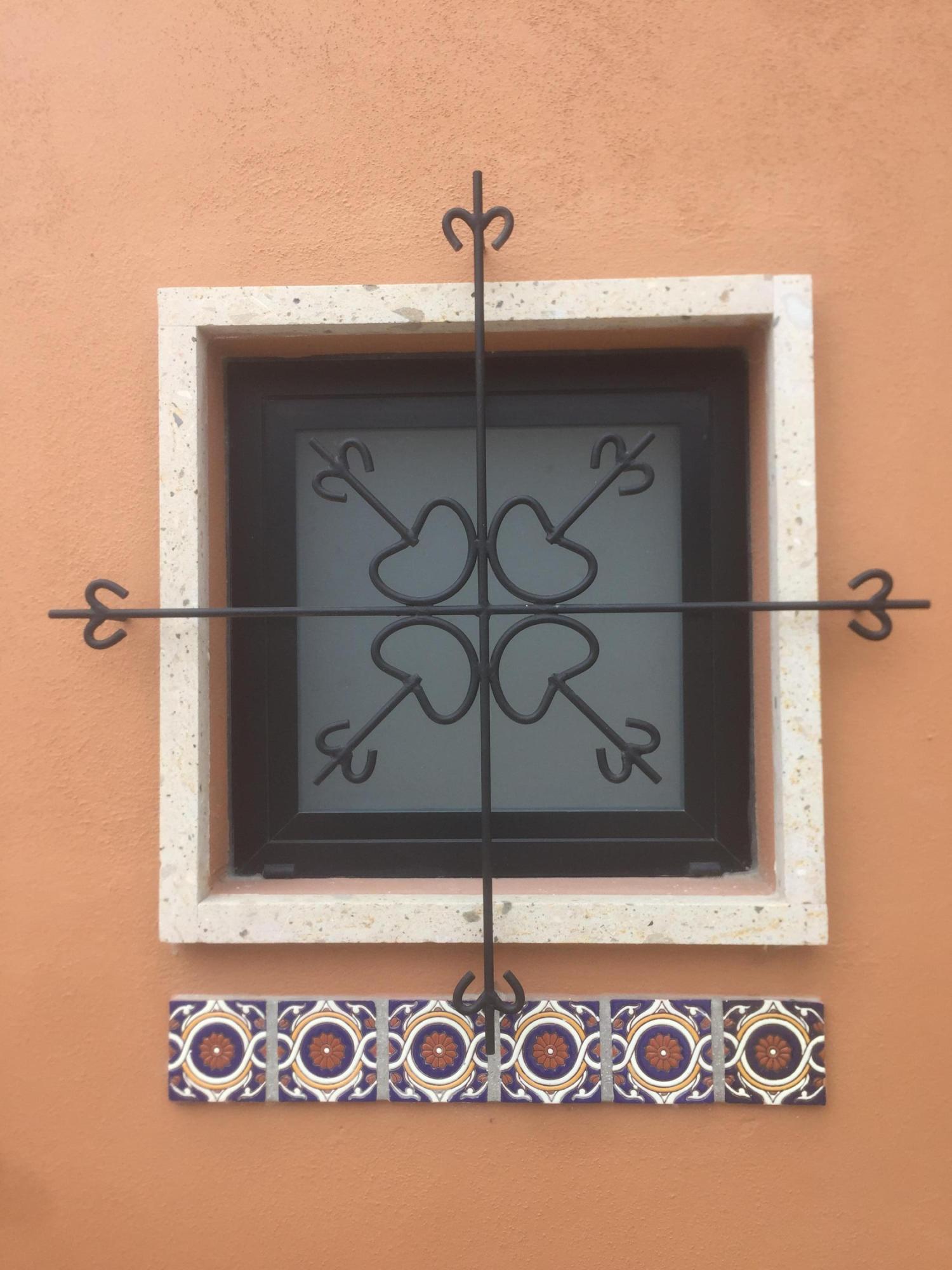 Copala House 14-10
