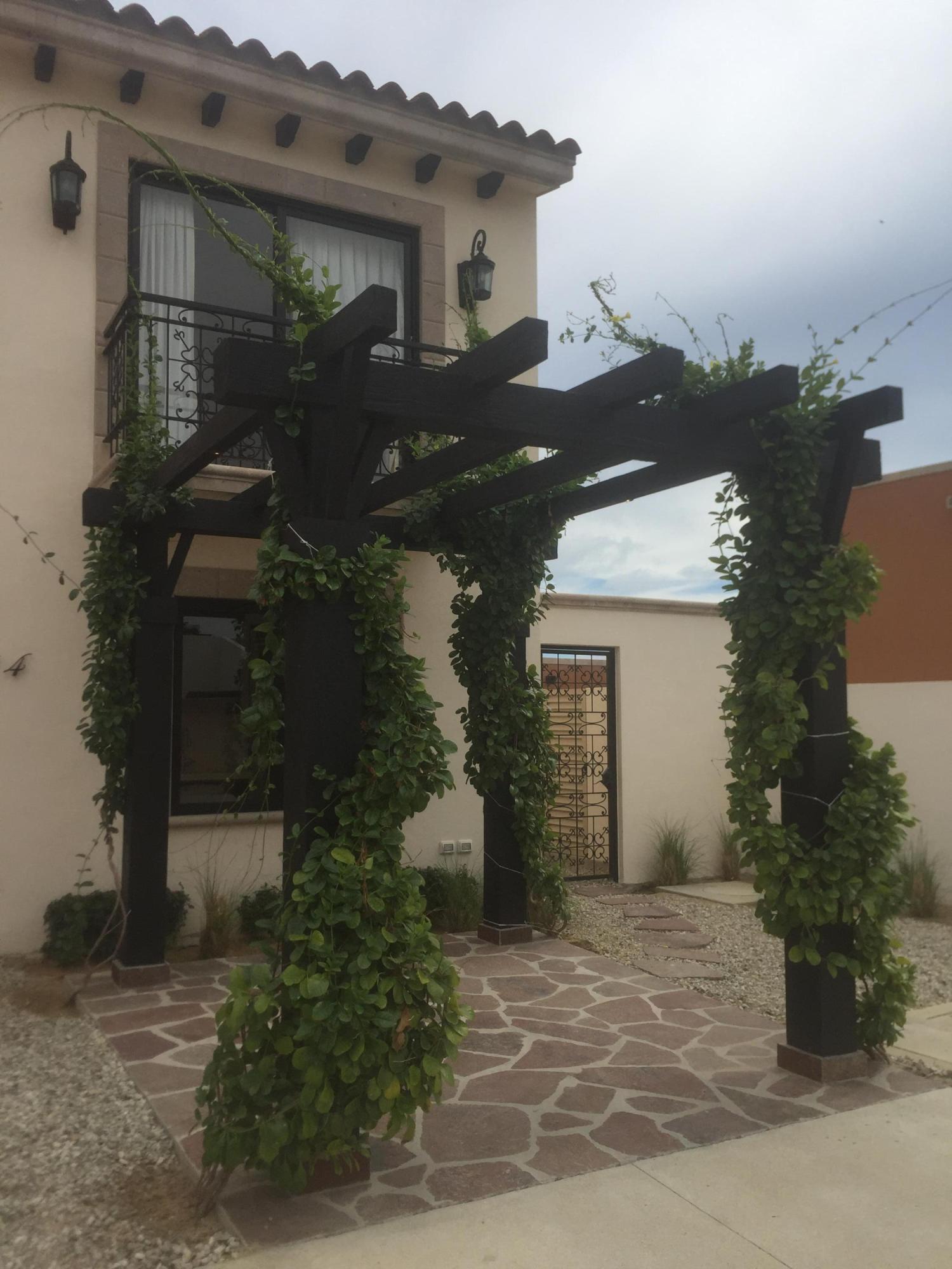 Copala House 14-6