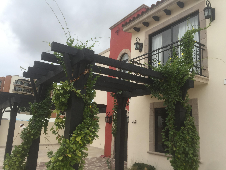Copala House 14-2