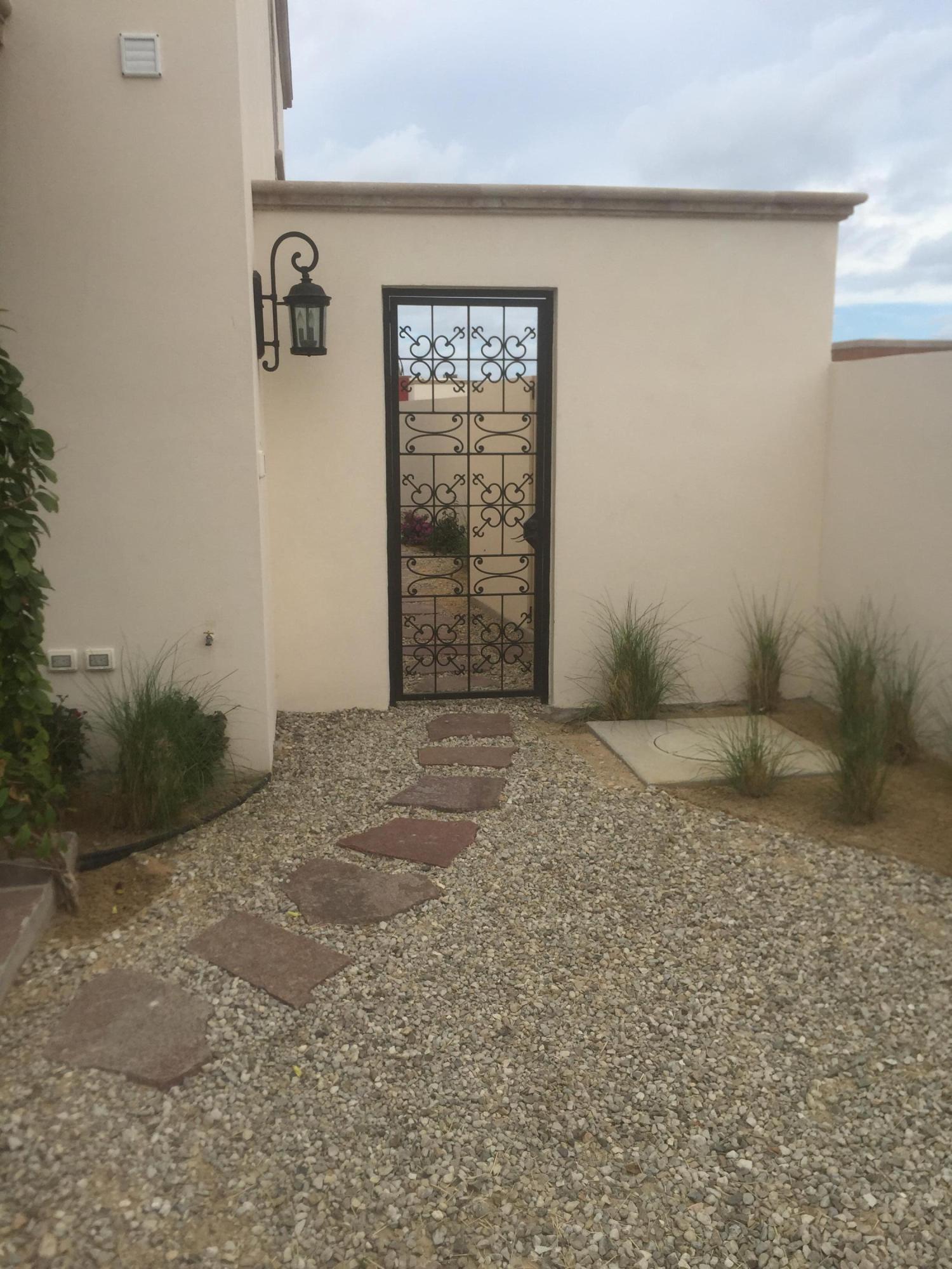 Copala House 14-11