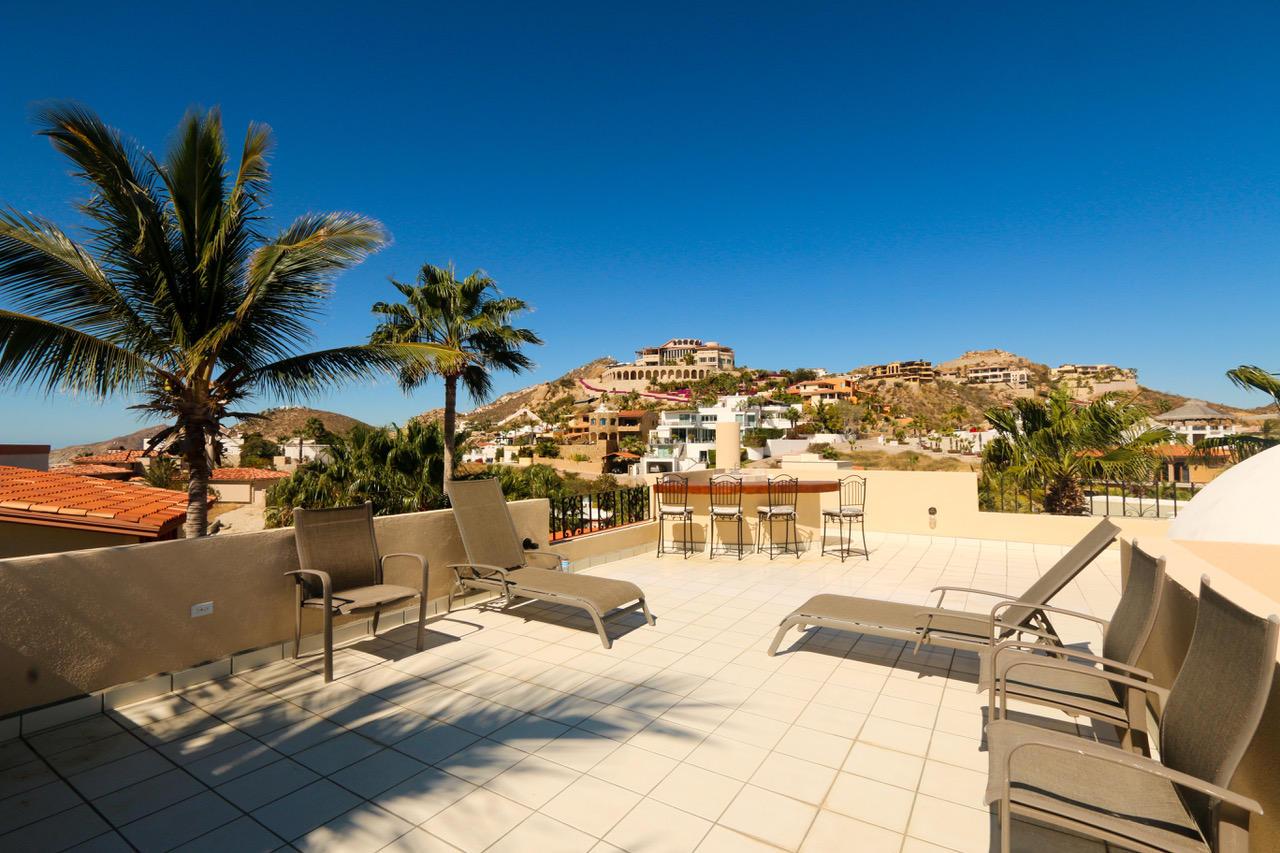 Cabo San Lucas, 3 Bedrooms Bedrooms, ,3 BathroomsBathrooms,House,For Sale,Callejon de Amor,19-297