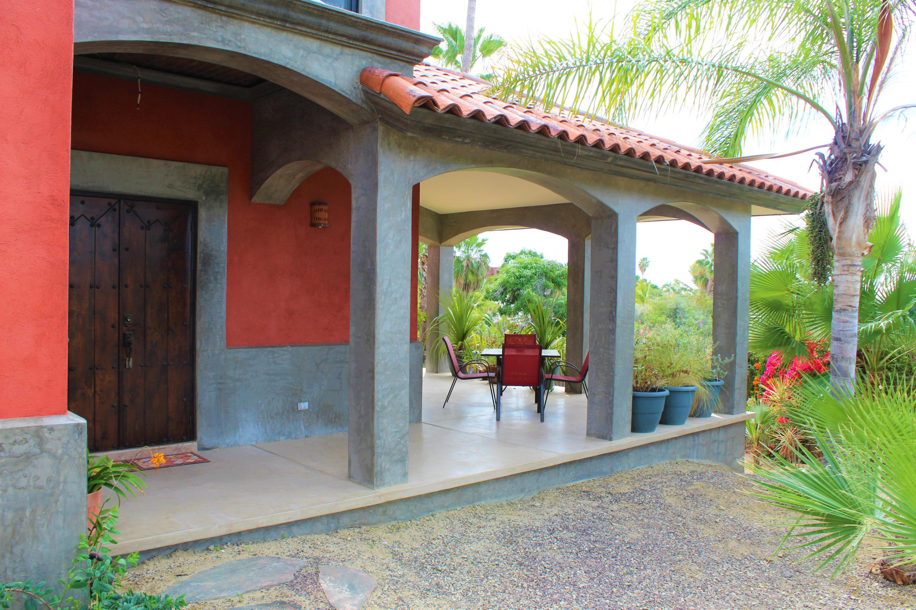 Pacific, 4 Bedrooms Bedrooms, ,3 BathroomsBathrooms,House,For Sale,Parcela Frente a Las Playitas,19-306