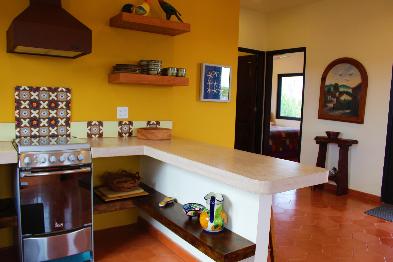 Pacific, 4 Bedrooms Bedrooms, ,3 BathroomsBathrooms,House,For Sale,Parcela Frente a Las Playitas,19-306