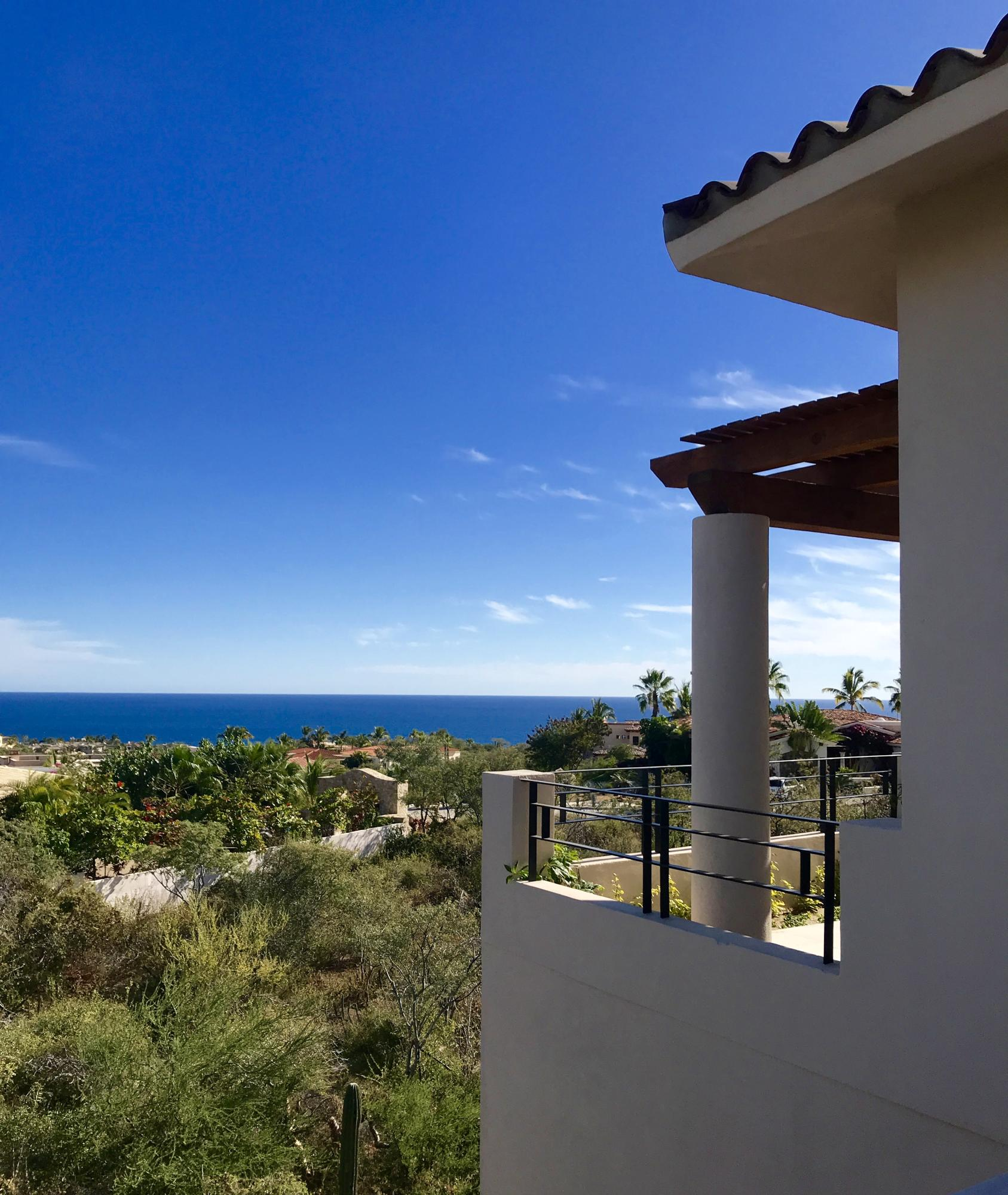 San Jose del Cabo, 5 Bedrooms Bedrooms, ,5 BathroomsBathrooms,House,For Sale,Avenida Padre Piccolo,19-303
