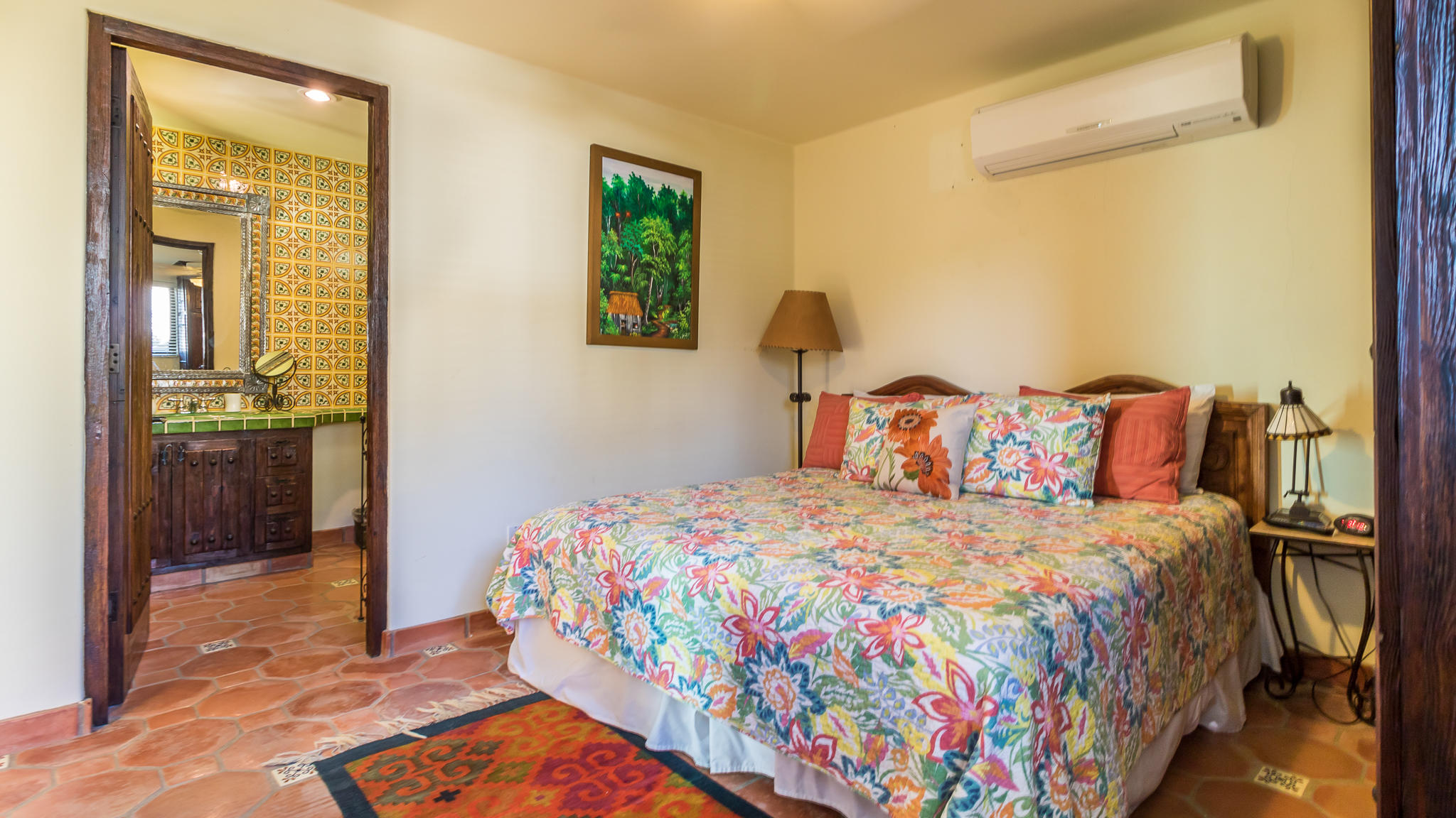 San Jose Corridor, 5 Bedrooms Bedrooms, ,5 BathroomsBathrooms,House,For Sale,Calle Vista Hermosa,19-323