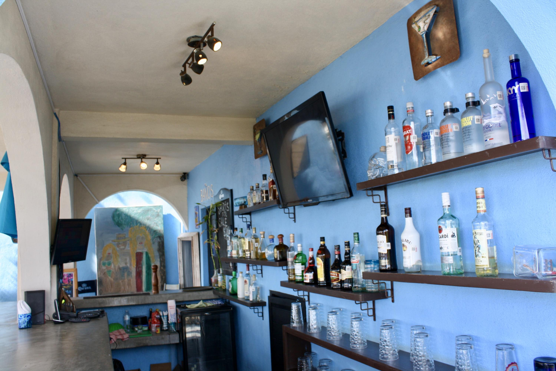 T s Beach Bar-10