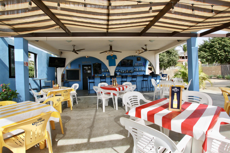 T s Beach Bar-3
