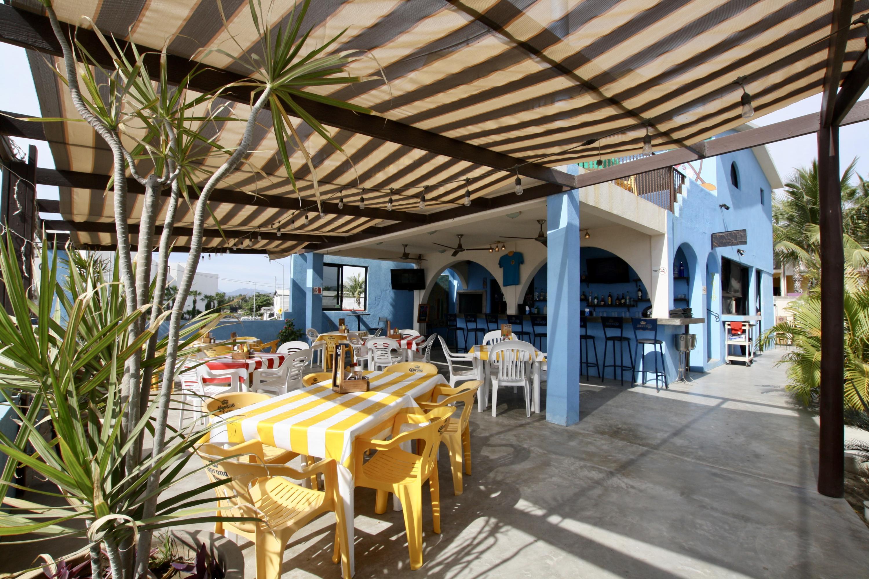T s Beach Bar-4