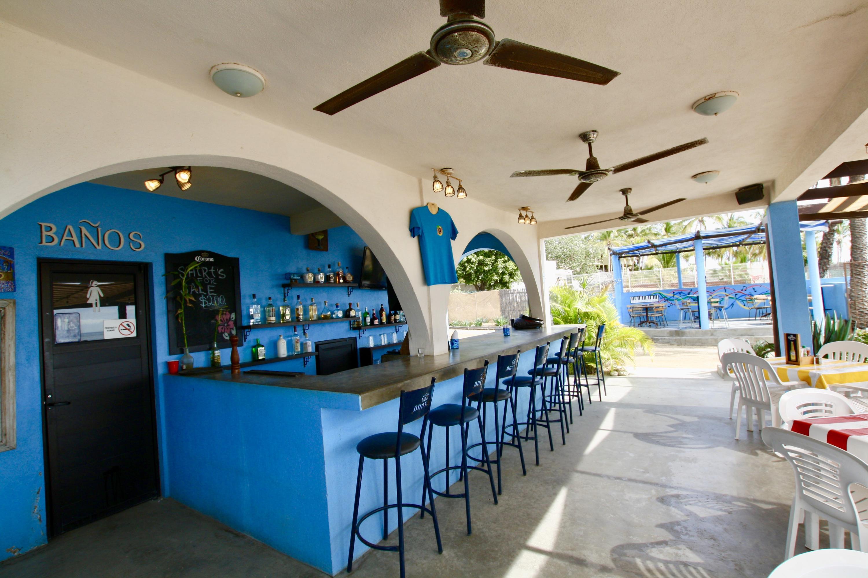 T s Beach Bar-8
